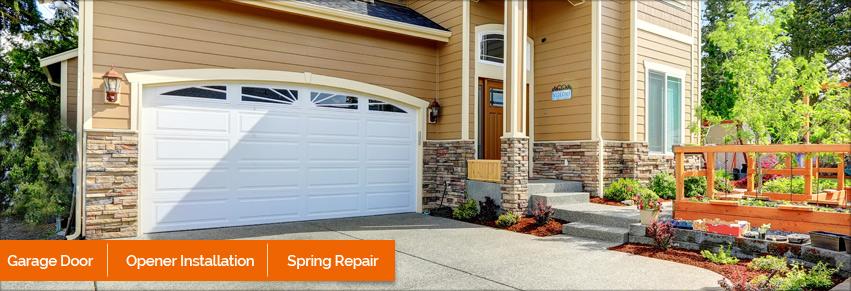 Garage Door Repair U0026 Installation   (516) 986 0241